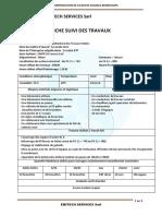 Fiche suivi chantier PCDB 03-08-2020