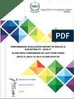 PER DISCOs 2016-17.pdf