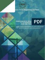PER DISCOs 2017-18.pdf