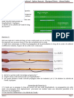 ondes-mecaniques-progressives-periodiques-exercices-corriges-1-2