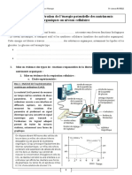 liberation-de-l-energie-emmagasinee-dans-la-matiere-organique-activites-1 (1).pdf
