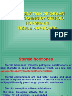 STEROID_HORMONES_16.02.17