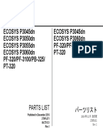 1350030525_1_ECOSYS-P3045DN-P3050DN-P3055DN-P3060DN-PF-320-PF-3100-PB-325-PT-320-302F908250