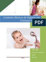 Ufcd 9852 Manual