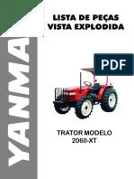 Trator 2060.pdf