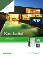 32AC205F.pdf