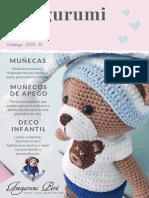 Amigurumi Perú_catalogo.pdf