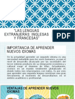 laslenguasextranjeras-151117003641-lva1-app6891.pdf