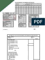 INCOME TAX CALCULATOR FA 2010-11 FORM-16 HRA NSC_unprotected