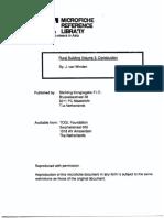 Ecological Building - Rural Building Volume 3-Construction.pdf