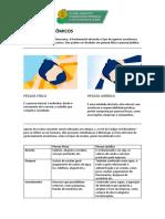 agentes-economicos.pdf