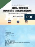 ebook-interconectividade-entre-counseling-coaching-mentoring-e-holomentoring-150619124543-lva1-app6892