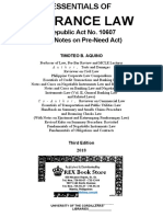 Insurance Law Aquino 2018.docx
