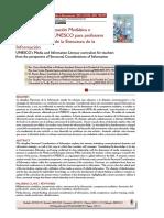 Currículo de alfabetización mediática e informacional de la UNESCO.pdf