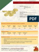 SchedaPDF8_gnocchj.pdf