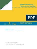 SAÚDE REPRODUTIVA.pdf