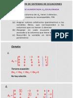 Clase 06- Resolución de sistemas de ecuaciones.pdf