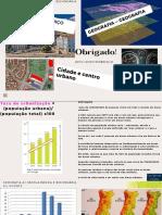 CANVA - ESPACO URBANO.pdf