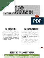 Realismo_Naturalismo.pdf