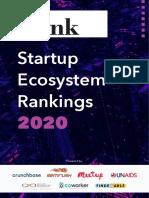 Startupblink Global Ecosystem Report 2020.pdf