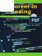 A Career in Coding.pdf