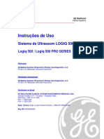 REL[2543-2-2].pdf