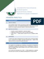 PrimeraPractica
