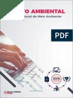 politica-nacional-de-meio-ambiente.pdf