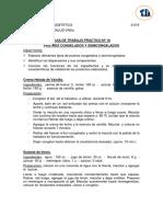 GUIA TP Nº 18 POSTRES CONGELADOS