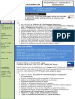 CV binary G..pdf