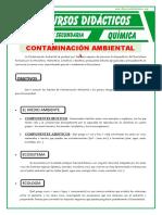 Contaminacion-Ambiental-para-Tercero-de-Secundaria.doc