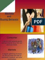marketing ppt-final