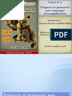 5-Préparer-et-présenter-une-campagne-dévangélisation.pptx