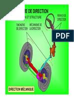 V2-3-12 Steering System