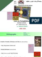 Lakhfif_Compilation-AL_Exercices.pdf