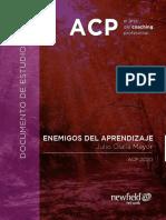 EnemigosDelAprendizaje_JulioOlalla_2020