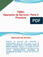 09. Oper Serv v3 - P