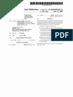 US20050019559A1.pdf