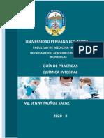 Guia de Practicas Química Integral 2020-II (3)