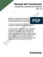 FH_FM_PC04_with_variants_W1423_SPN.pdf
