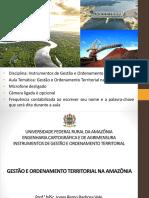 AULA_13_-_AMAZONIA.pdf