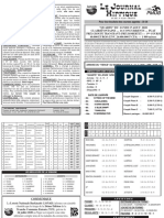 JH PMUB DU 17-08-2020.pdf
