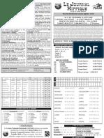 JH PMUB DU 14-08-2020.pdf
