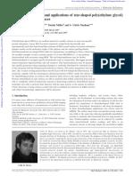 heyes2007.pdf