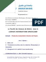 appel-à-candidature-LUS-production-industrielle-et-gestion-de-Projets