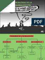 globalizacin-100310141910-phpapp01.ppt