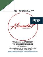 MENU ATUALIZADO ALAMEDA RESTAURANTE AGO2020 (1)