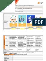 Modelo de planeamento de Projeto - Exemplo.docx
