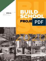 Build School 20.pdf