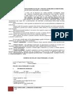 fisa_caracterizare.doc